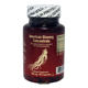 NuHealth American Ginseng Concentrate 60 Softgels