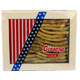 President Ginseng Long Small 4oz