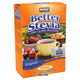 NOW® Better Stevia Extract Packets - 100 Packets/Box