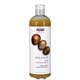 NOW® Shea Nut Oil - 16 fl. oz.