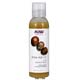 NOW® Shea Nut Oil - 4 oz.