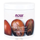 NOW® 100% Pure Shea Butter - 7 oz (207ml)