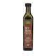 NOW®Rice Bran Oil - 16.9 oz