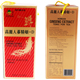Korean Ginseng Extract Tonic For Tea with Root 28.08 Oz (800ml)