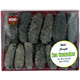 American Wild Caught Small Size Sea Cucumber - 8 Oz