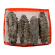 American Large Wild Caught Sea Cucumber - 8 Oz