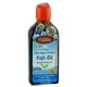 Carlson for Kids The Very Finest Fish Oil 200ml - Orange Flavor
