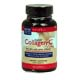 NeoCell Super Collagen+C Type 1&3 120 Tablets