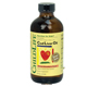 ChildLife Cod Liver Oil 8 Fl Oz. - Natural Strawberry Flavor