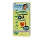ChildLife Organic Vitamin D3 Drops 400IU 10ml