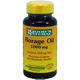 GNN Borage Oil (Contains GLA) 1000 mg 50 Softgels