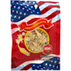 WOHO #125.1 American Ginseng Small Slice Bag 1 oz