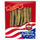 WOHO American Ginseng #103.4 Long Medium Small 4oz Box