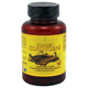 WooHoo Natural Golden Cordyceps 60 Capsules