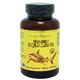 Woohoo Natural Golden Squalene, 1000mg 100 softgels