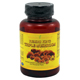 Woohoo Natural Reishi King Triple Mushroom 60 Capsules