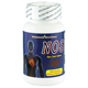 WooHoo Natural Nitric Oxide NOS 100 Capsules