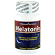 WooHoo Natural Melatonin 5mg 120 Capsules