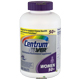 Centrum® Silver® Women 50+ MultiVitamin MultiMineral Supplement  250 Tablets