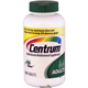 Centrum® Adults Under 50, 365 Tablets