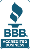BBB Reliability Seal
